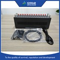 Горячая продажа 16 портов Gsm модем  4G мульти сим-карты Gsm модем 16 портов оптом Sms модем бассейн