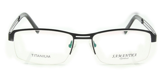 Titanium Eyeglasses Frame (7)