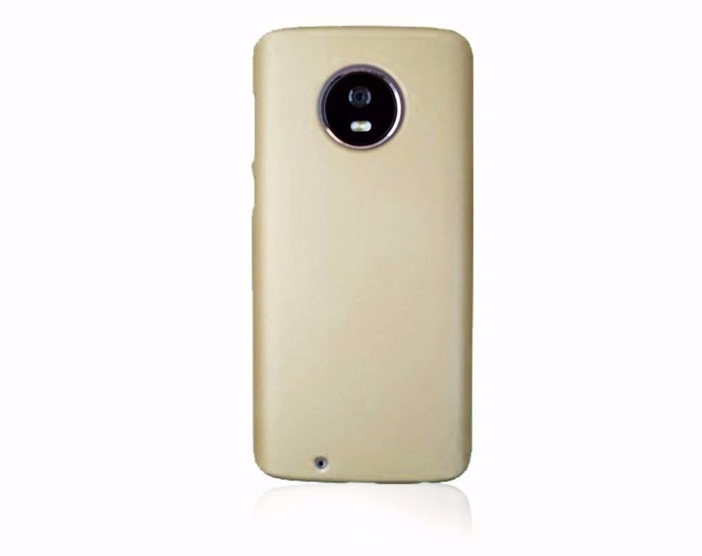 For Motorola Moto G6 Case (5)