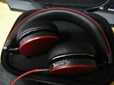 FIIL DIVA Headphones Bluetooth 4.1 HiFi Active Noise Cancelling Headset High Quality New Earphone for Music Lover Headphones 19