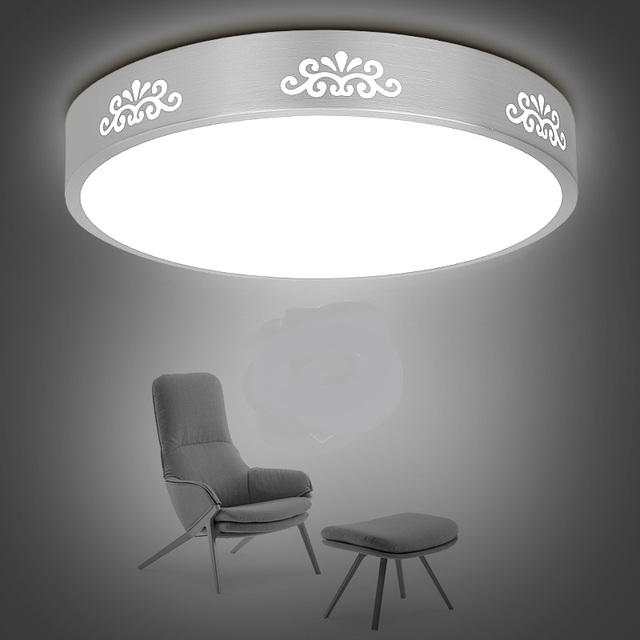 Led ceiling light round aluminum sun moon energy saving bedroom warm led ceiling light round aluminum sun moon energy saving bedroom warm kids roompersonality modern simple warm aloadofball Image collections
