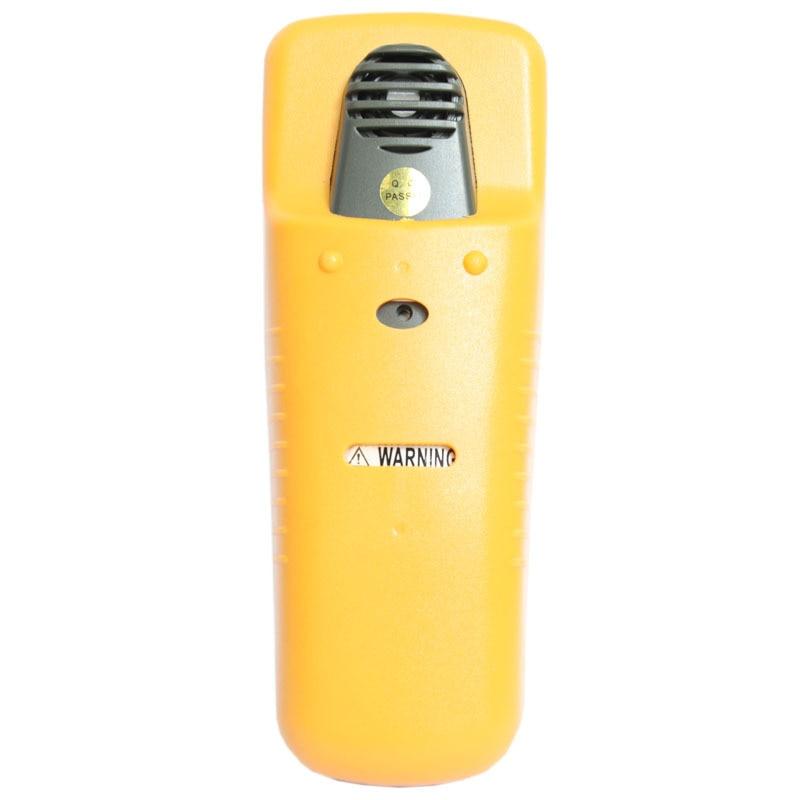 Carbon monoxide tester Carbon monoxide detector alarm CO-181