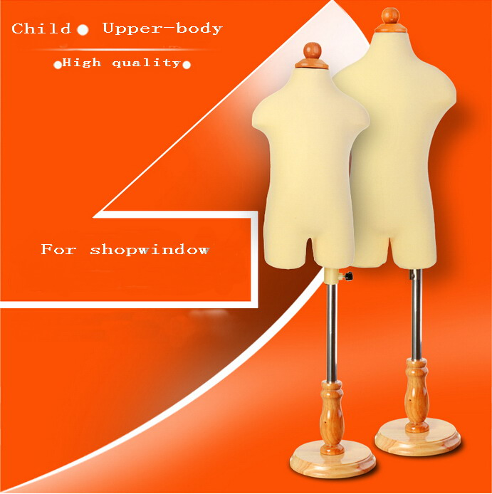 Aliexpress.com : Buy Child mannequin for clothes,dummy mannequin ...