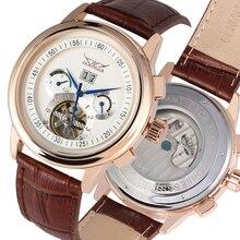 cadran arabes automatique horloge
