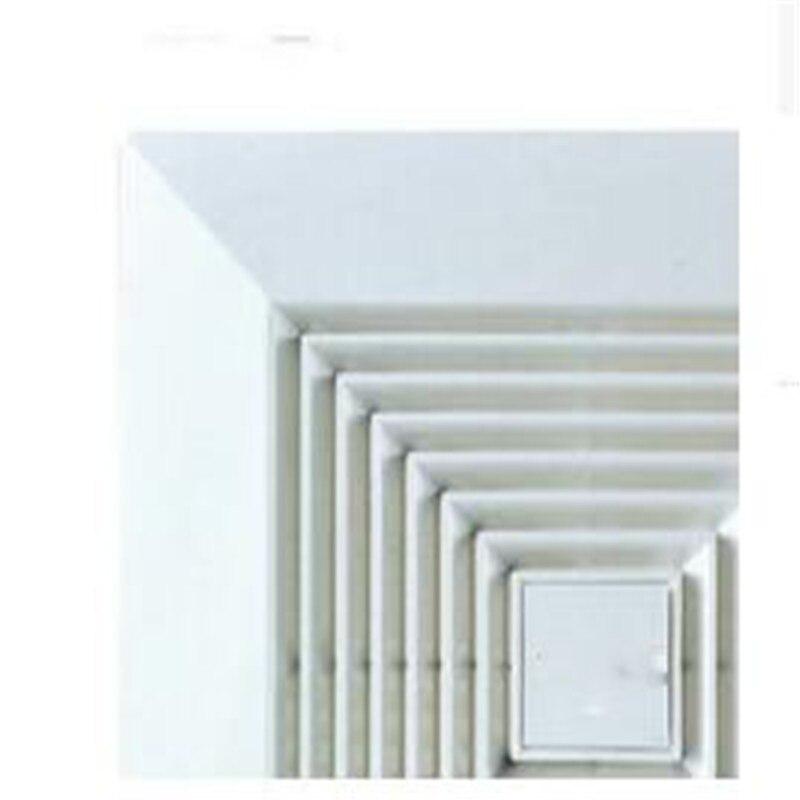 Awesome Plafondventilator Badkamer Images - House Design Ideas 2018 ...