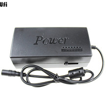 96W Laptop AC Universal Power Adapter Ch