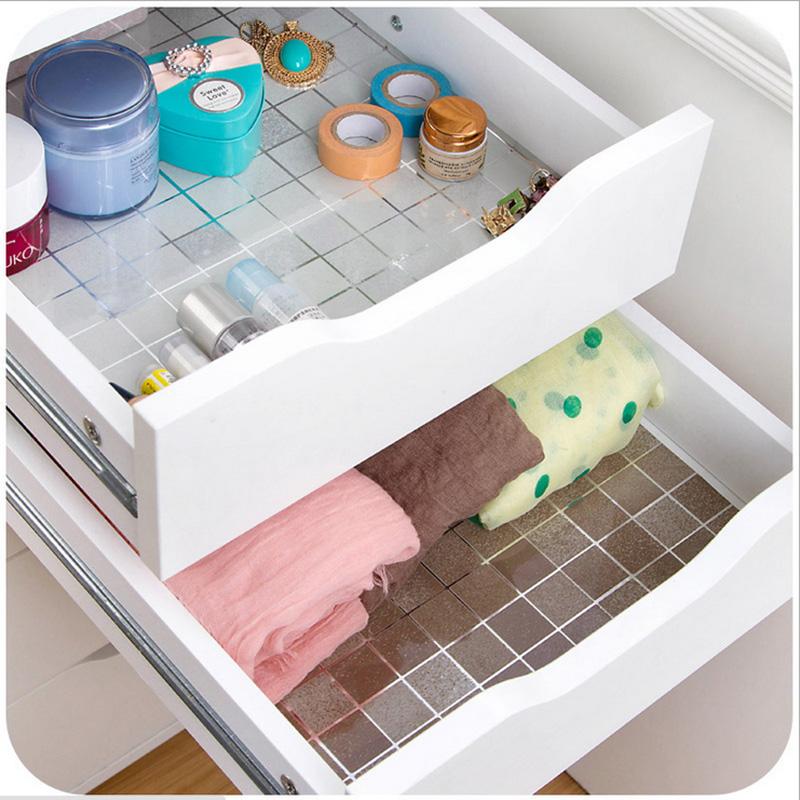 HTB1Eb3iLXXXXXXIXFXXq6xXFXXXh - Anti-oil Wall Sticker High temperature For kitchen And Bathroom