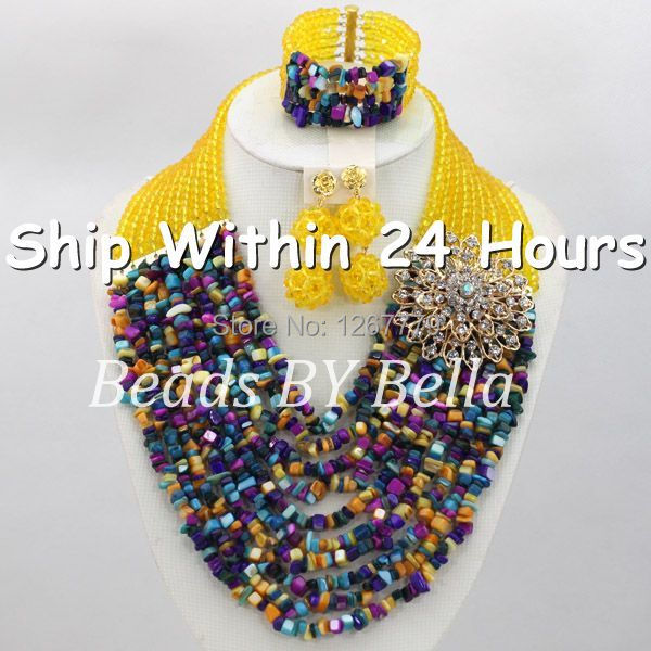 Fashion Women Bridal Jewelry Latest Design Beads African Costume Jewelry Set African Jewelry Set 2017 New Free Shipping ABJ1036Fashion Women Bridal Jewelry Latest Design Beads African Costume Jewelry Set African Jewelry Set 2017 New Free Shipping ABJ1036