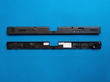 New Original for Lenovo ThinkPad  X220T X220 Tablet X230T X230 Tablet LCD Bezel Button Switch Cover стоимость