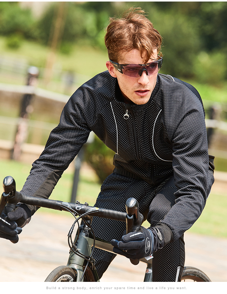 NJ525NS358-CYCLING-SUIT_30