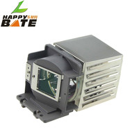 projector lamp with housing FX.PA884 2401 for OPTOMA DS327 DS329 DX327 DX329 ES550 ES551 EX550 EX551 Projector