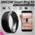 Jakcom r3 inteligente anillo nuevo producto de auriculares amplificador portátil amplificador de auriculares como bte gustard x20u