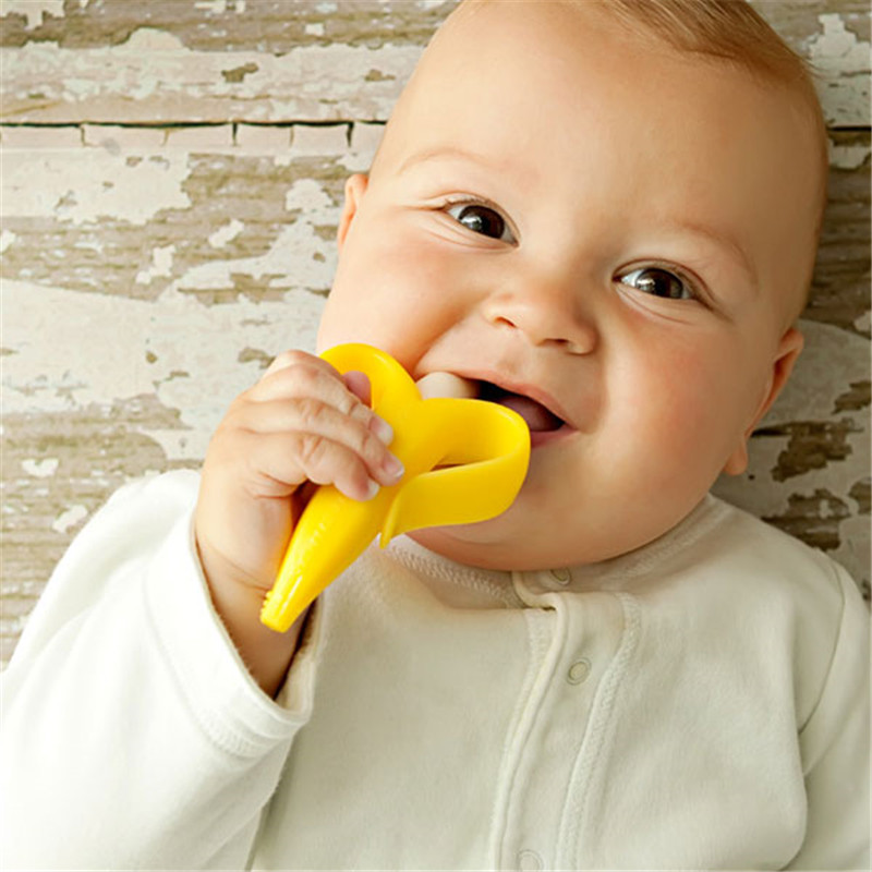Newborn-Silicone-Toothbrush-Baby-Teether-Teething-Ring-Kids-Teether-Children-Chewing-Environmentally-Safe-High-Quality (2)