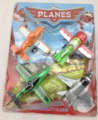 Самолеты, Дасти размер : 8 - 12 см