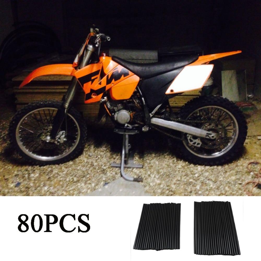 Online buy wholesale kawasaki kx 125 plastics from china for Yamaha dirt bike plastics