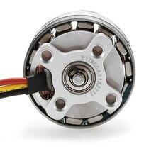 CW & CCW Motor for Xiaomi Mi Drone