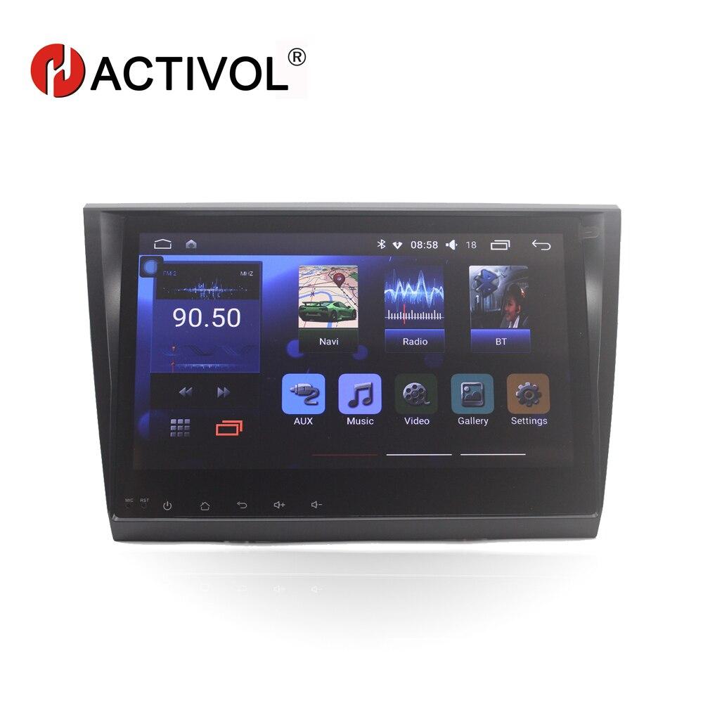 Bway 10.2 autoradio pour 2016 Lifan Myway Marvell android 6.0.1 lecteur dvd de voiture avec bluetooth, CFC, wifi, Miroir lien, soutien DVR