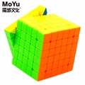 Original MoYu Weishi 6x6x6 Weishi 6x6 Prototype Speed Cube Magic Cube 69mm Fidget Cube
