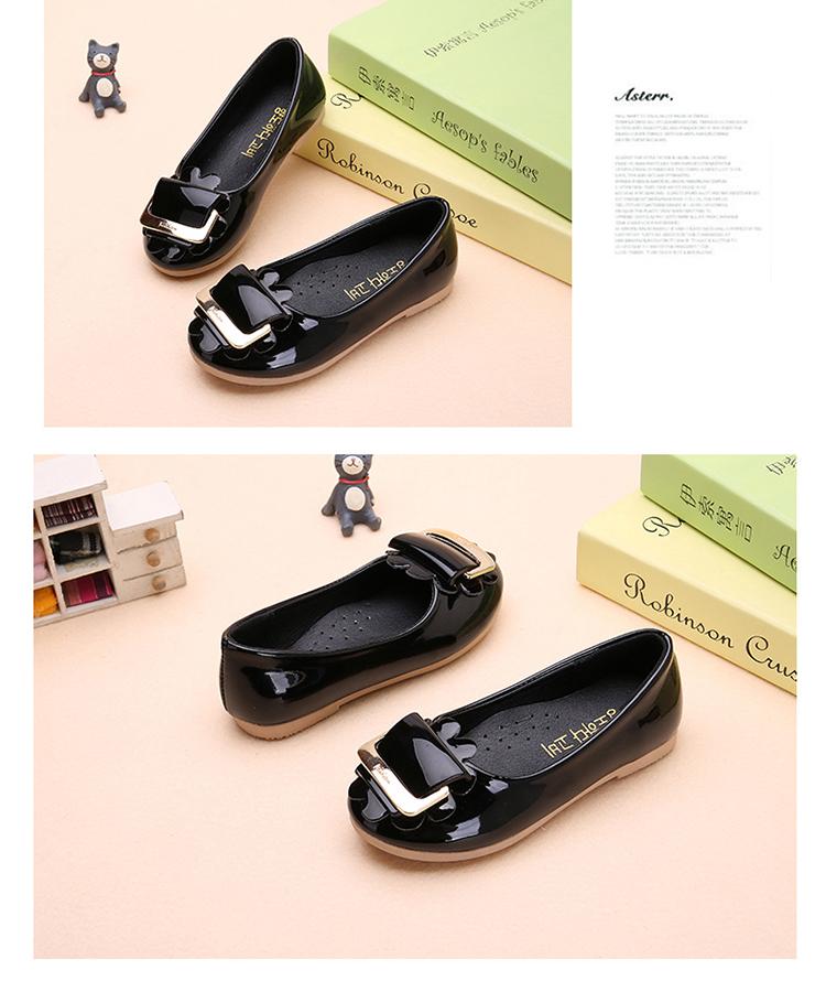 Girls shoes  8