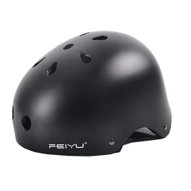 Adults Ski helmet Equipment Snowboard Helmets Horse Riding Skate Skiing Helmet Roller Casco Para Motocycle Helmet Cycling
