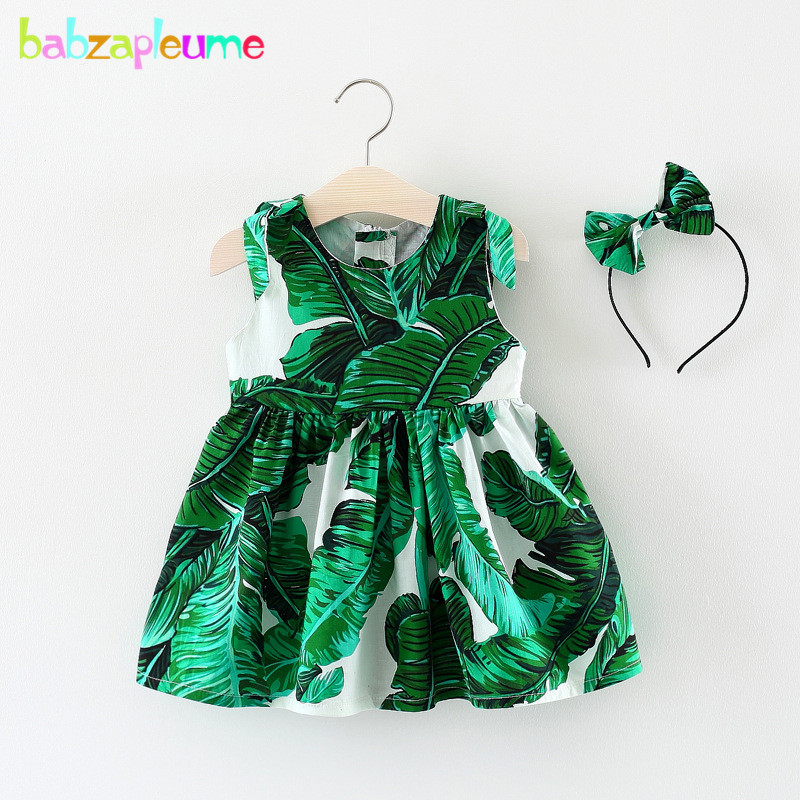 a99573b927dcf Worldwide delivery baby girl dress 3 years in NaBaRa Online