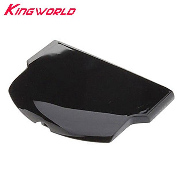Ersatz Teile Batterie Abdeckung Batterie Schutz Abdeckung Tür für PSP 2000 3000 für Sony PSP2000 & PSP3000