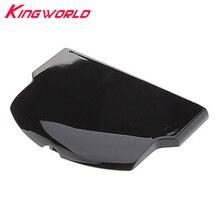 החלפת חלקי סוללה כיסוי סוללה מגן כיסוי דלת עבור PSP 2000 3000 עבור Sony PSP2000 & PSP3000