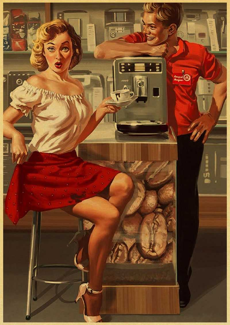 Advise you sexy pin ups something is