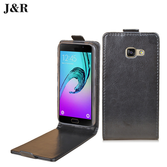 Leather case for Samsung Galaxy A3 2017 SM-A320F flip cover case housing for Samsung A32017 A320 F / A 320 F phone cases covers