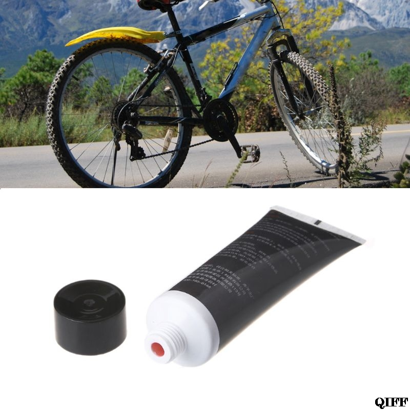 Drop Ship&Wholesale Bicycle Maintenance Lubricant Mountain Bike Fork Lubricating Oil Chain Antirust Grease APR28