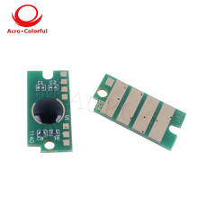 цена на Refilled Laser Printer cartridge chip Reset for Xerox DocuPrint C525 DocuPrint C2090FS Toner Chip