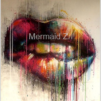 Hot Selling Artist Designed Hot Sexy Abstract Lip color Oil Painting On Canvas Handmade Beauty Photo Oil Paints decoration