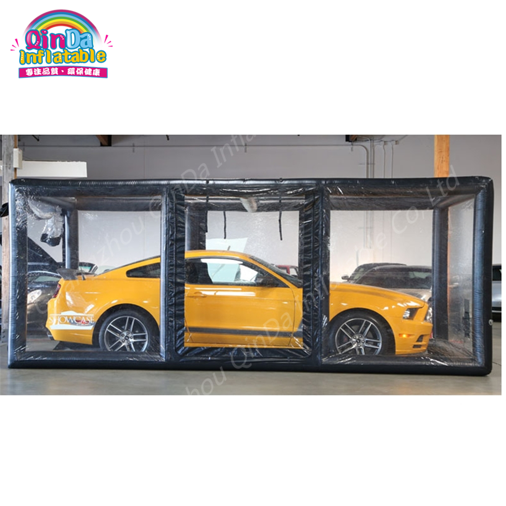 Light And Portable Inflatable Car Capsule Showcase,Inflatable Car Shelter Showcase For Sale,Car Cover Garage Tent ao058m 2m hot selling inflatable advertising helium balloon ball pvc helium balioon inflatable sphere sky balloon for sale