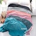 Детское одеяло s одеяло 4 слойный муслин, Хлопковое одеяло из муслина пеленание ребенка, Хлопковое одеяло для младенцев, детское постельное ...