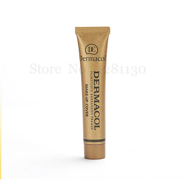 Base primer corrector concealer cream makeup base tatoo consealer
