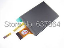 High Quality LCD Screen Display For Sony HC17E HC19E HC20E HC21E Camera Replacement (FREE SHIPPING)