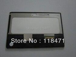 Original a + grade N070ICG-LD1 n070icg ld1 1280*800 hd 7 polegada ips tela lcd brilhante 40 pinos de um ano de garantia