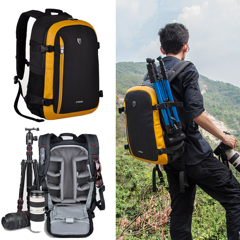 Popular Backpack Video Camera-Buy Cheap Backpack Video Camera lots ...