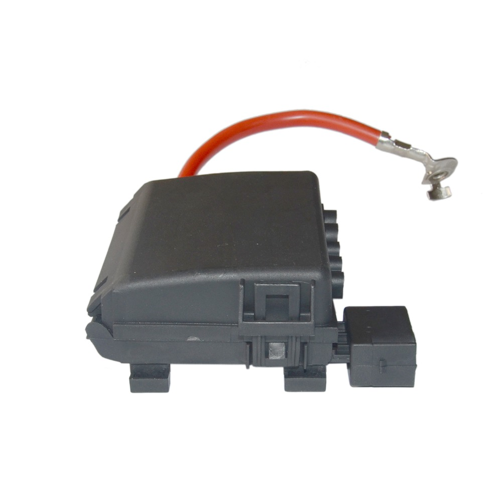 small resolution of ap01 fuse box battery terminal 1j0937617d 1j0937550 1j0937550aa 1j0937550ab ac ad for audi vw jetta golf mk4 beetle in pistons rings rods parts from