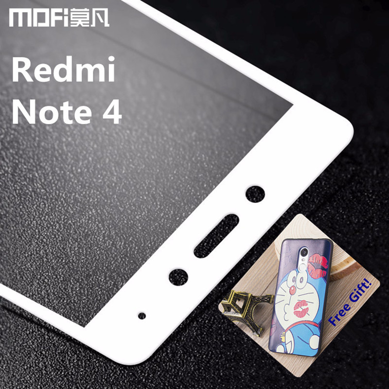 2016 xiaomi redmi note 4 pro prime glass tempered film