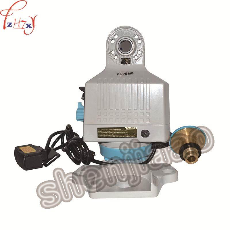 1pc 110V 100W Best Price SPF-500X Horizontal Power feed auto Power table Feed for milling/drill machine power feeder 160r / min