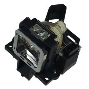 Image 5 - 78 6972 0008 3/DT01025 العارض مصباح العارية ل 3M X30 X30N X35N X31 X36 x46/CP X2510N الكشافات 180 أيام الضمان
