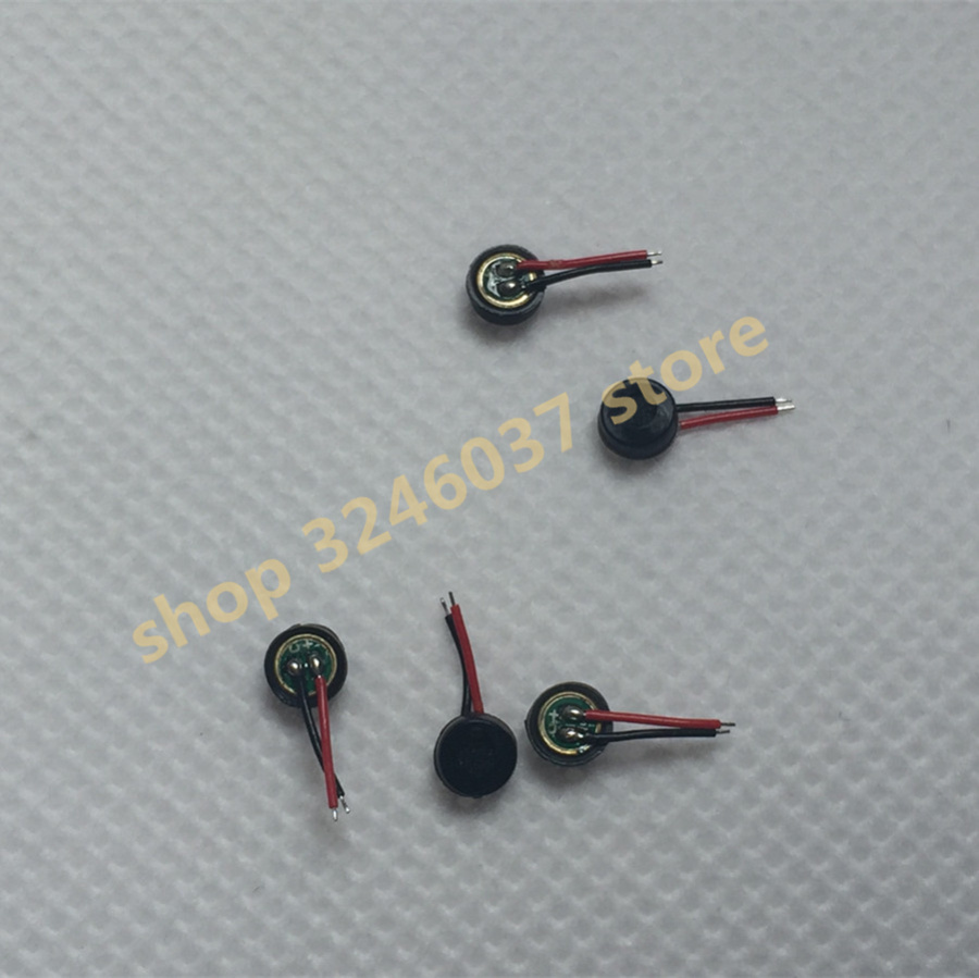 50pcs/lot New replacement <font><b>microphone</b></font> For Jiayu G1 G2 G3 G2S s <font><b>cell</b></font> <font><b>phone</b></font> Component for Repair free shipping + tracking code