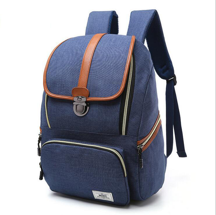 ᗖETN сумка 100816 Женская мода chool <b>рюкзак</b> - a541