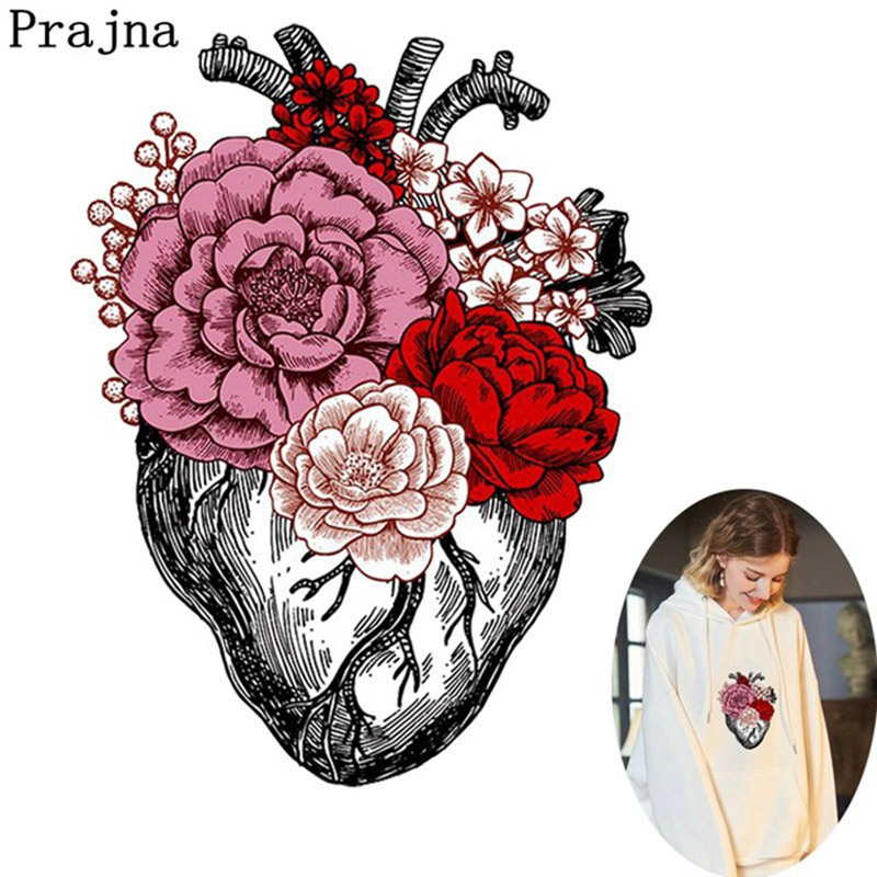 Prajna-Heart-Transfer-Flower-Heat-Transfer-Iron-On-Vinyl-Printed-Appliques-For-Biker-Clothing-Decoration-Punk.jpg_640x640