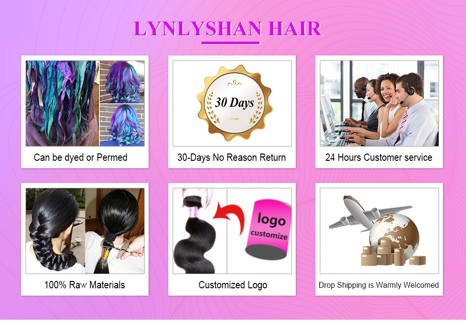 lynlyshan-hair01