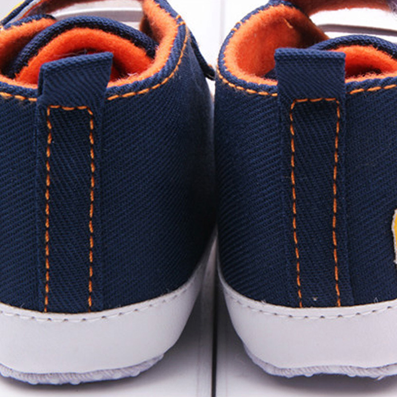 Baby-Shoes-Boys-Cartoon-Printed-Giraffe-Canvas-Sneaker-Anti-slip-Infant-Soft-Sole-High-Prewalker-4