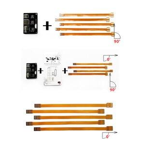 Adaptador Dual Sim, activador de tarjeta IC para teléfono, convertidor de tarjeta SIM, herramientas universales de extensión de tarjeta para Iphone xs max Android