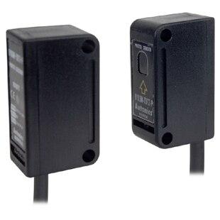 Лидер продаж Autonics копия phtoelectric коммутатор Интер-отражение Тип BYD3M-TDT