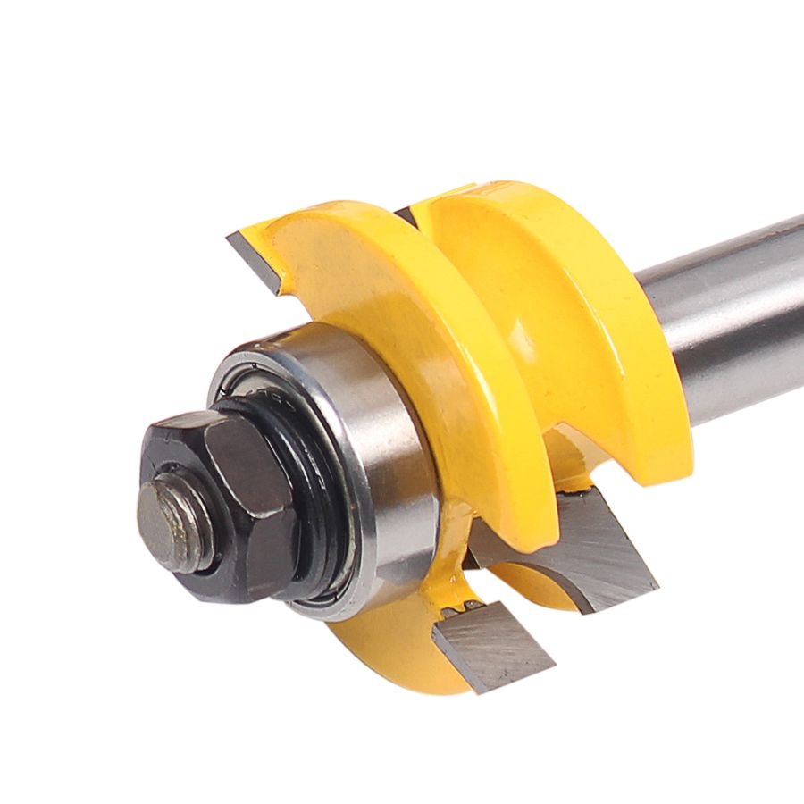 B Blesiya piston ring compressor,car piston ring tool ,automobile tool,from 2inch 5inch diameter